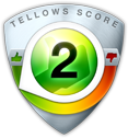 tellows Score 2 zu 02162502930