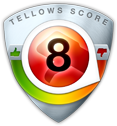 tellows Score 8 zu 05322627471